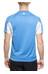 Endura Men's Cairn Kortærmet T-Shirt marinblå